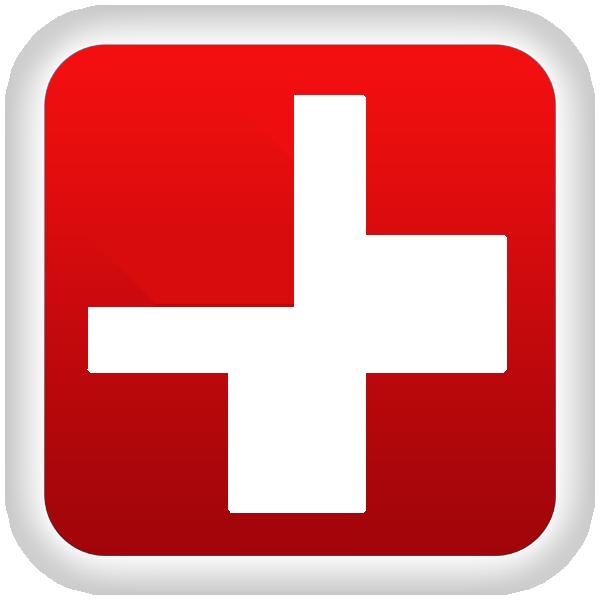 red_cross_outline[1]