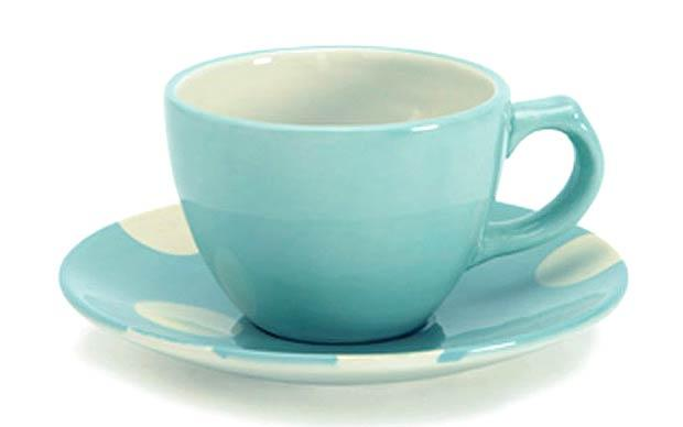 p_cups-saucers-lau_1678885i[1]