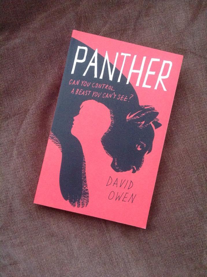Penge panther