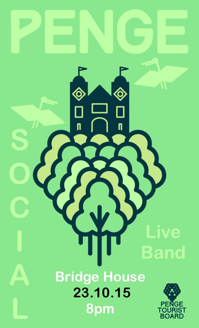 PTB Social Oct 15 jpg