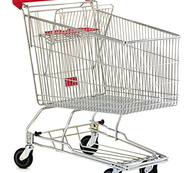 shopping-trolley[1]