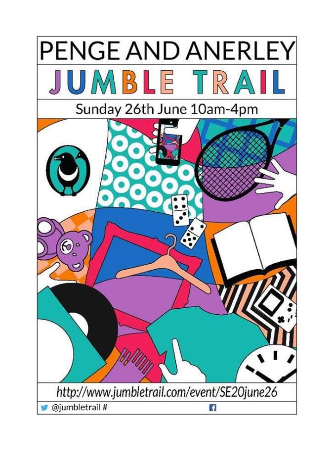 jumbletrail2016
