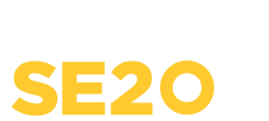 cropped-penge-logo