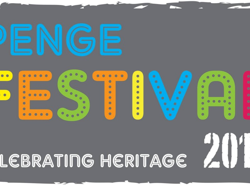 Penge Festival 2017