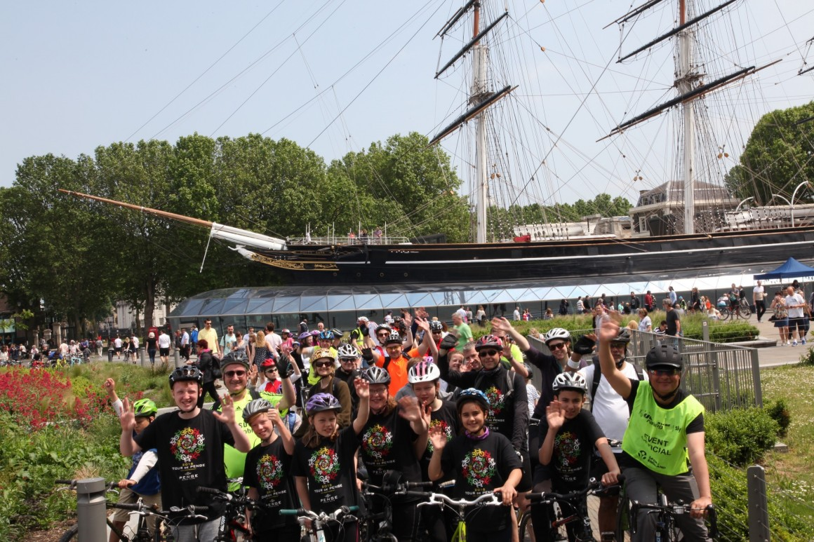 PCC - Leaving_the_Cutty_Sark[1]