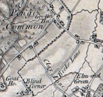 Penge-Map[1]