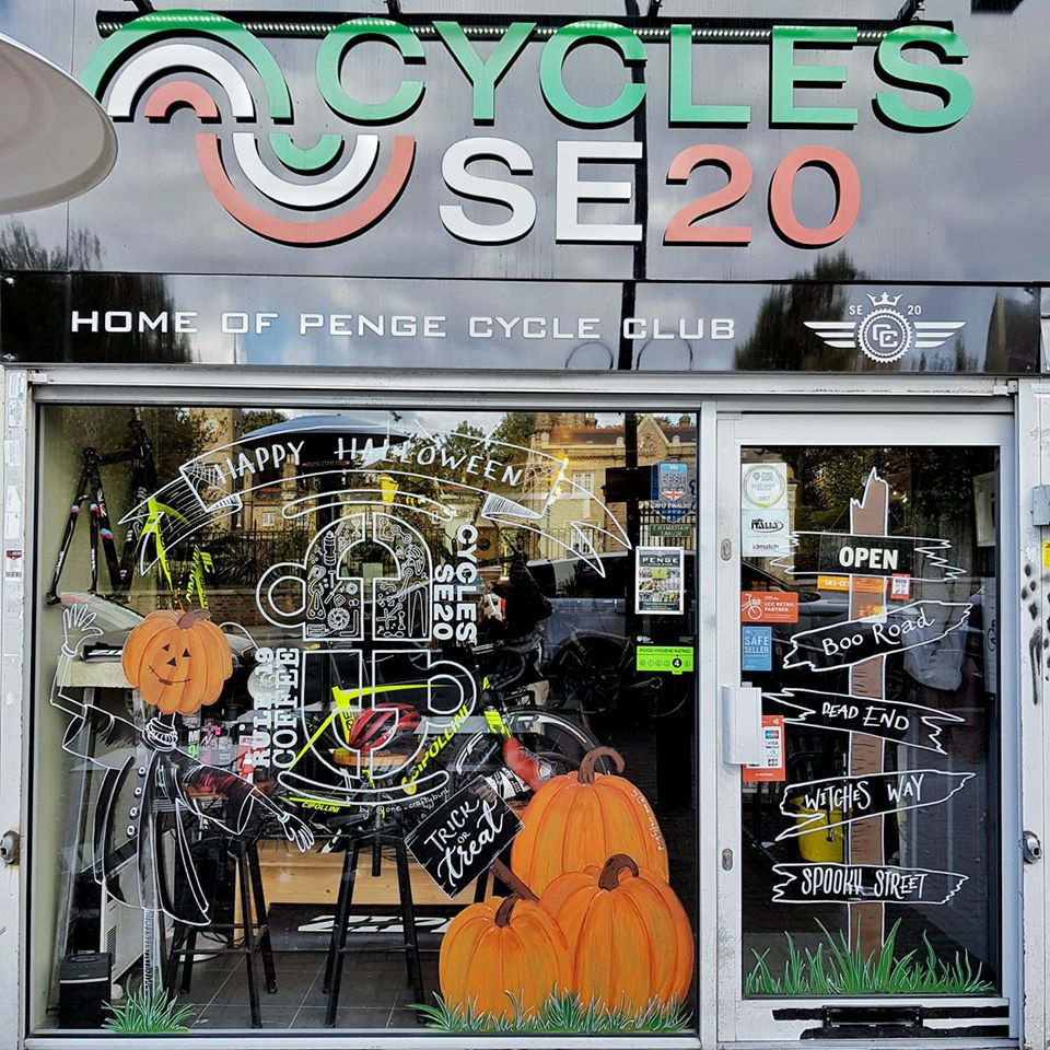 se20cycles